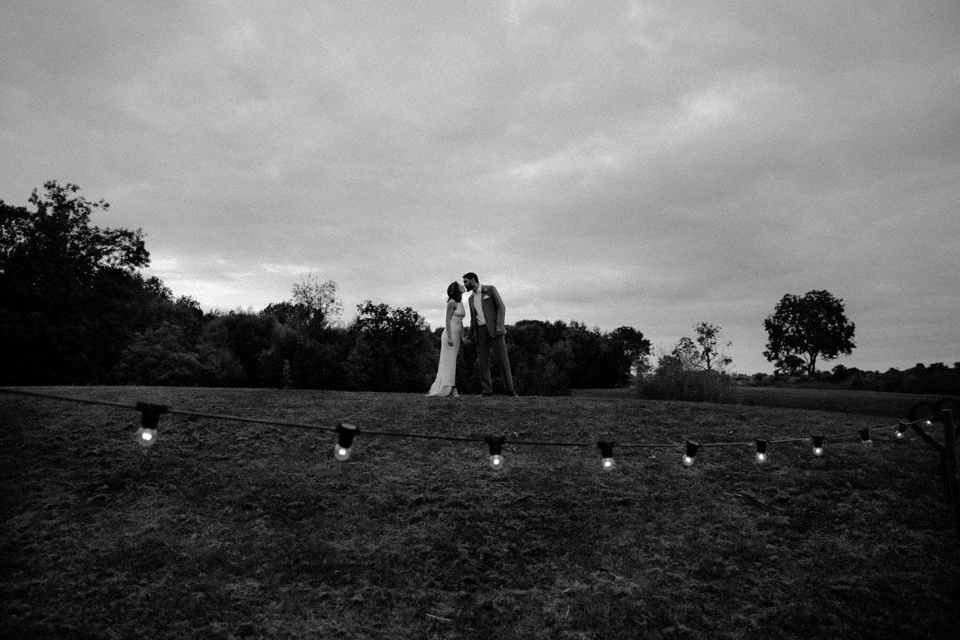 couples-portrait-diy-farm-wedding-leicestershire