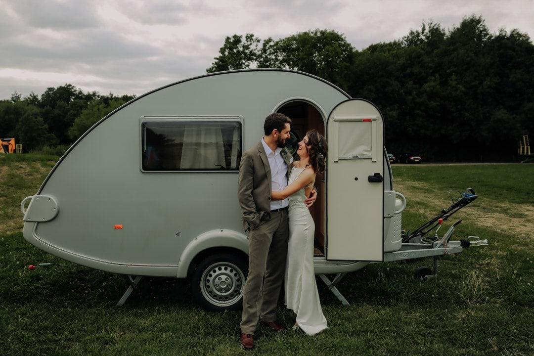 cute-vintage-caravan-couple-portraits-diy-wedding-christine-mcnally