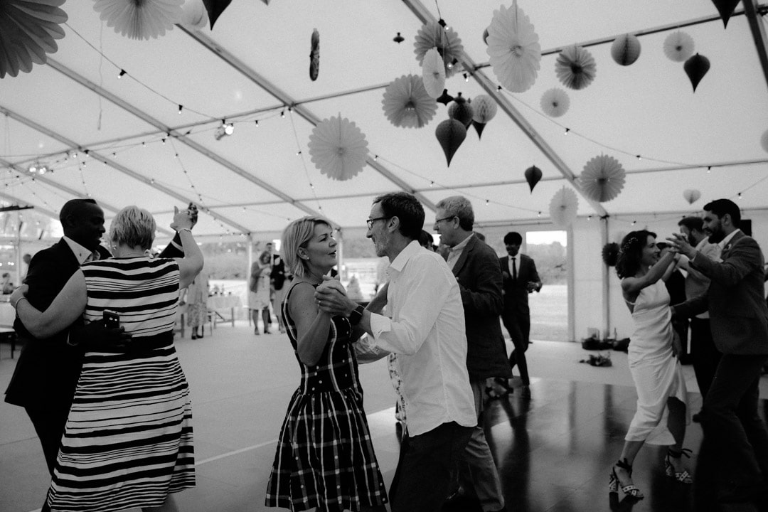 wedding-guests-dancing-leicestershire-diy-wedding