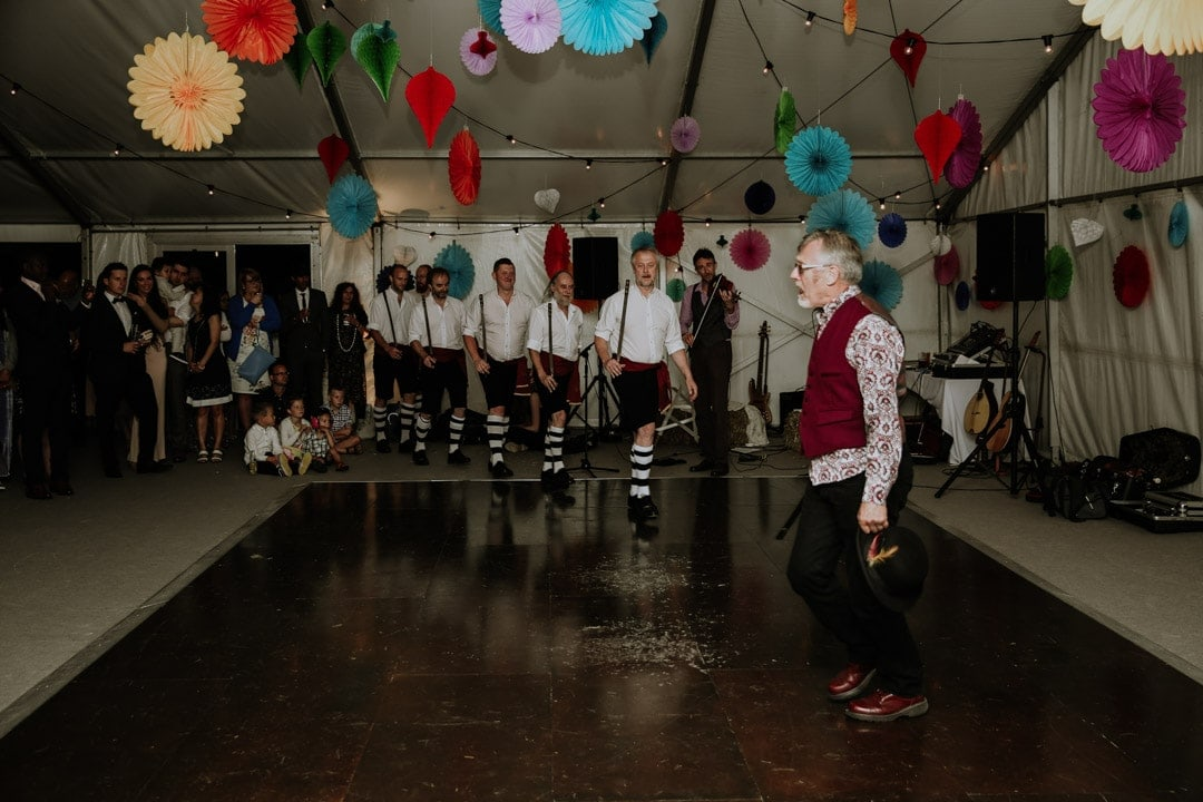 wedding-morris-dancers-leicestershire-wedding