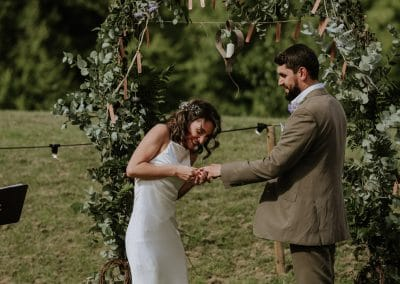 Leicestershire-Farm-Marquee-Wedding-photos-humanist-ceremony 0156