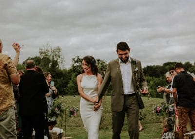 Leicestershire-Farm-Marquee-Wedding-photos-humanist-ceremony 0112