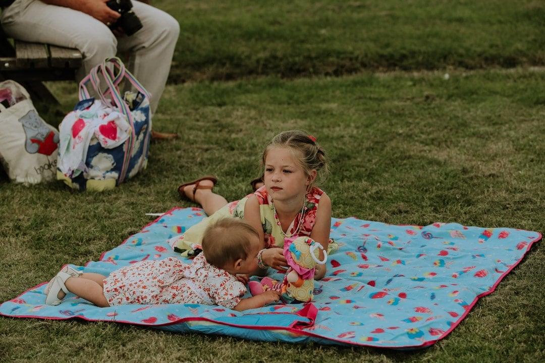 children-playing-diy-farm-wedding