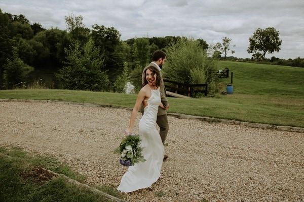 Spring-Dodford-manor-wedding-photos 022