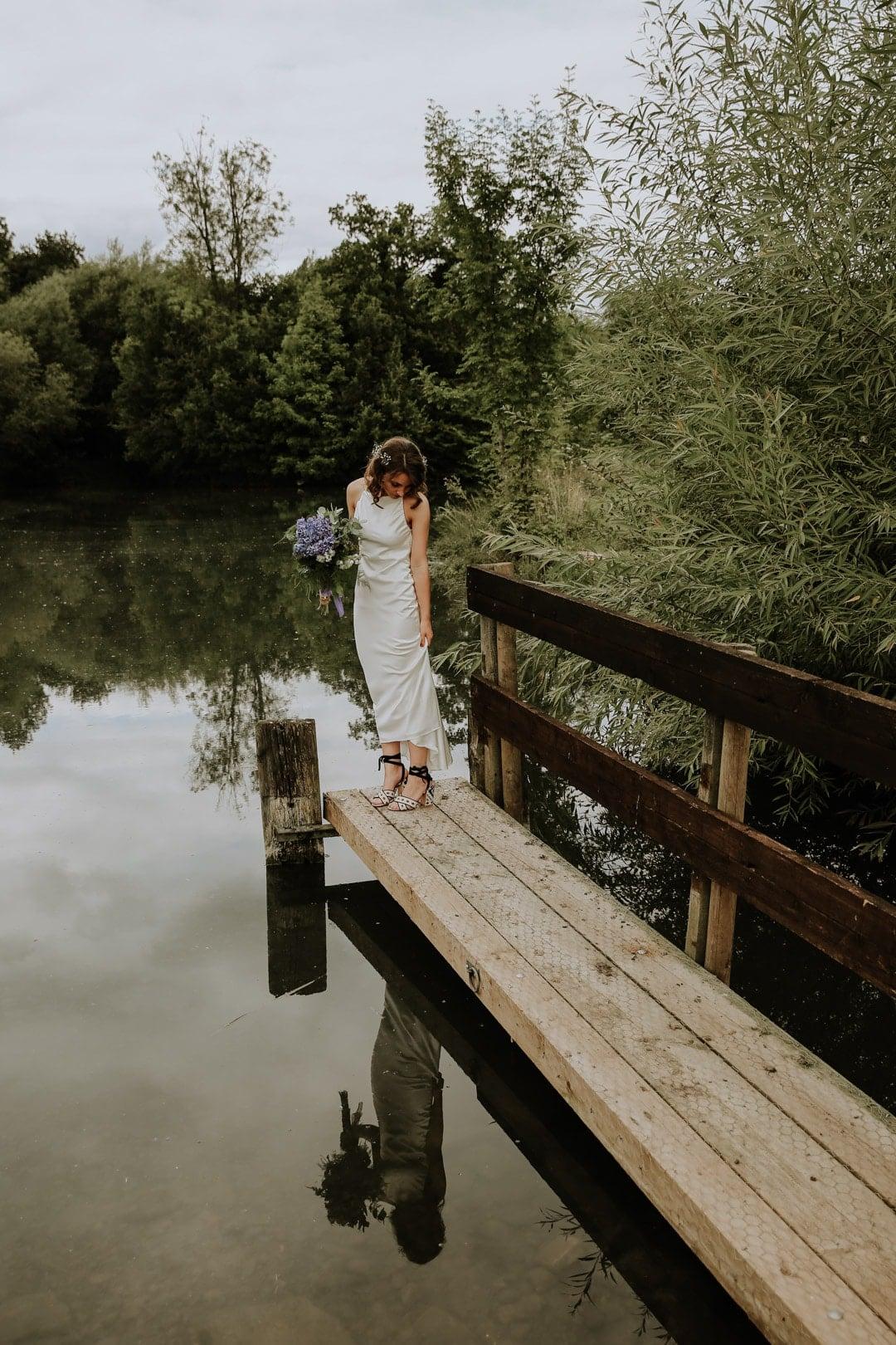 bridal-portrait-leicestershire-wedding-photographer