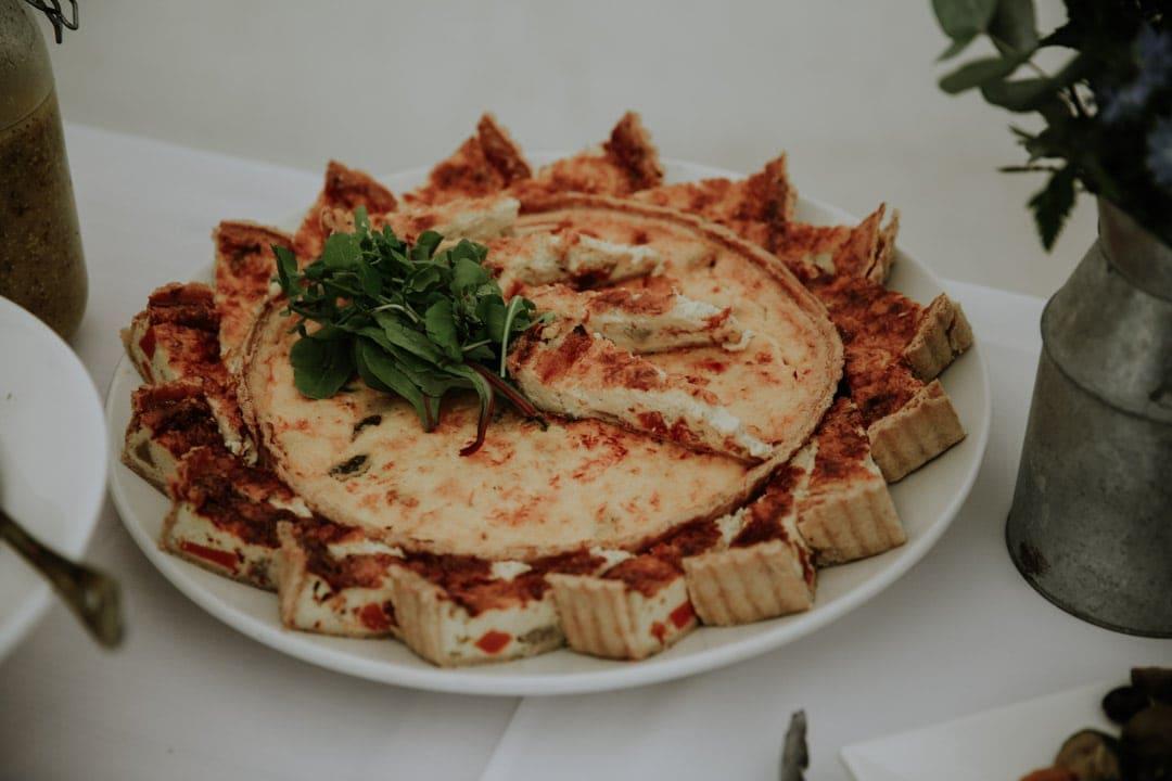 wedding-food-leicestershire-wedding-photographer