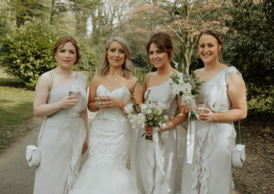 Spring-Hampton-manor-wedding-photos-warwickshire60