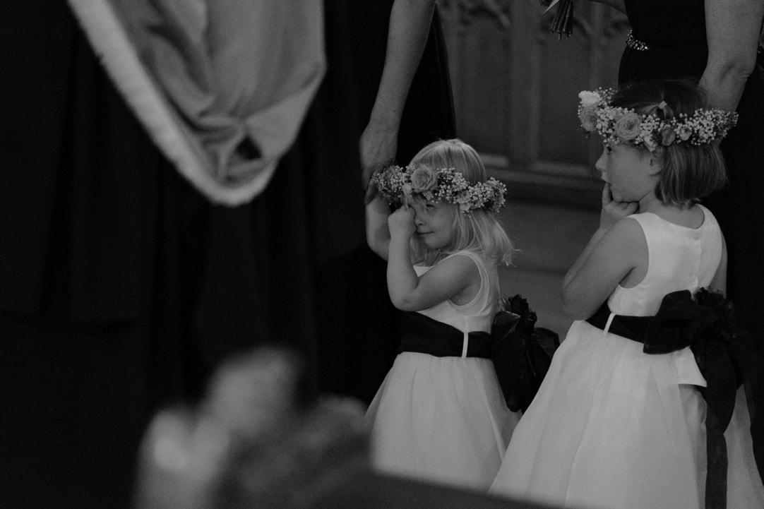 Summer RAF Wedding at The Walled Garden at Strathtyrum 044