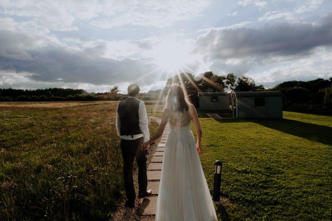 Summer-Outdoor-Ceremony-Wethele-Manor-Wedding-photos 017