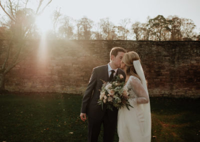 Winter-Colstoun-house-wedding-photos4