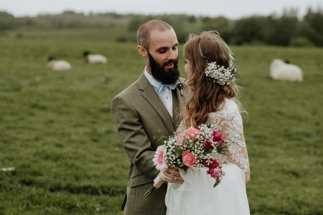bohemian-relaxed-dodford-manor-wedding-photos66
