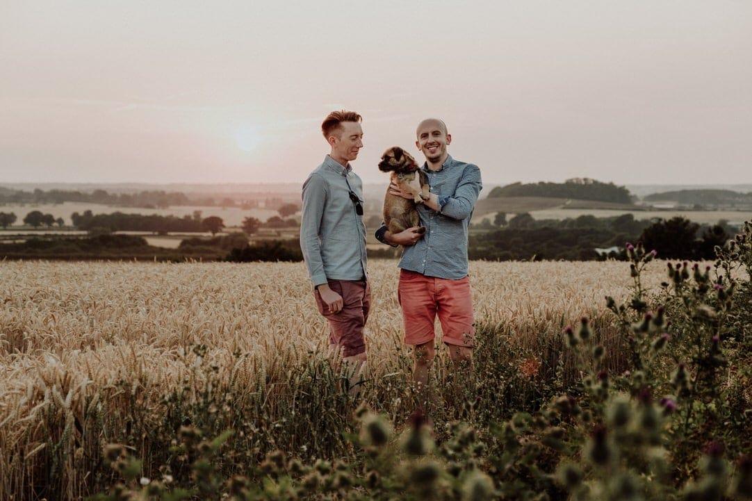 warwickshire-couples-photographer-windmill-engagement-shoot16